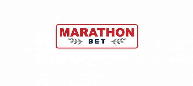 марафон зеркало Www Marathonbet Com